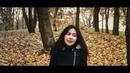 Mỗi Khắc Gần Bên - Kim Ngân - [Official MV]