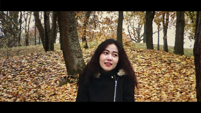Mỗi Khắc Gần Bên Kim Ngân Official MV