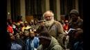 Südafrika beginnt mit Landenteignungen weißer Farmer