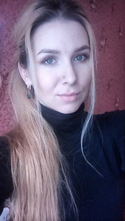 Margarita Yurchenko