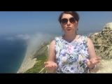 Татьяна Ивлева, экс-руководитель редакции информационно-развлекательных программ