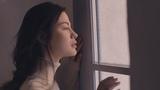 Darin Epsilon - My Own Time (feat. Alice Rose) Video