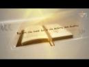 Всякая жертва солью солится Евангелие дня