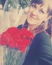 Катюшка Дорошенко фото #26