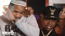 Kevin Gates ft T Rell Paid
