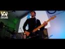 Another Universe - Иван Vlog 4 Как Я зарабатываю бабки
