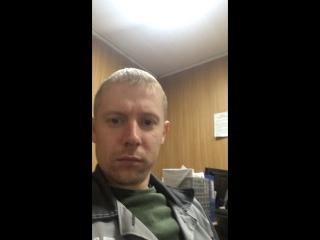Евгений Бабушкин  Live