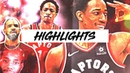 Best DeMar DeRozan Highlights WELCOME TO SAN ANTONIO