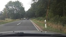 L 569 Richtung Duderstadt