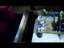 GK Установка создания плазменной рубашки Изолятор молнии это технология Иеговы