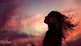 MiyaGi &amp Эндшпиль - Dance Up (Lyrics)