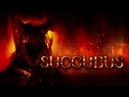 Succubus Official Concept Gameplay
