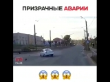 smotra_kazakstan___