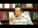 Каббала - Шаг на встречу. Серия 05. О любви и семье 2 2007-07-12