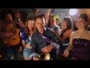 DCS Angelito Sin Alas Remix ft Juan Magan