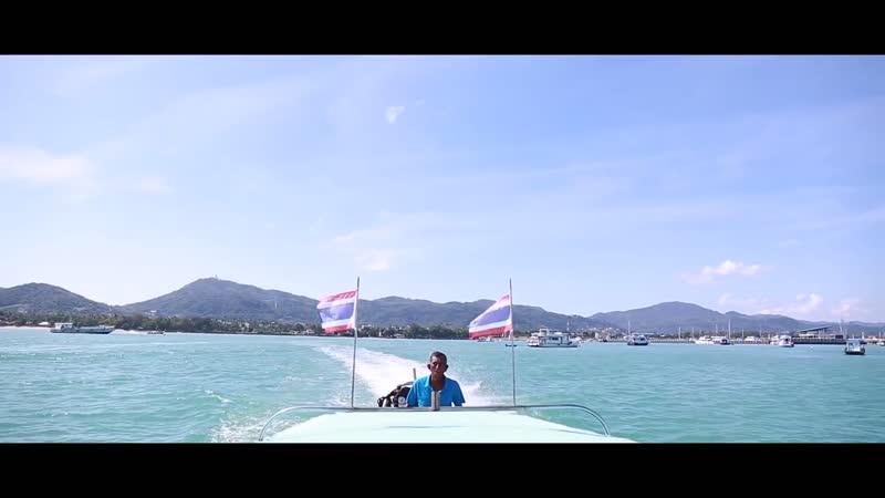 โตแล้ว เทคคอร์สเป็นชาวเกาะ EP 77 วันที่ 2 ธันวาคม 2560