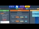 Cryptomininggame - Жирный кран криптовалют 6 в 1 Выводим 50000 сатош