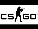 Cs:gov.n.o. дебютный трейлер от пользователей стим