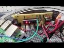 Делаем робота L3-37 из Звездных войн!