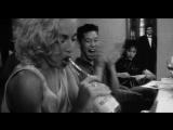 В постели с МадоннойMadonna Truth or Dare1991