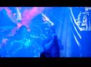 Axel Rudi Pell - Mystica incl. Drum Solo, Long Live Rock Москва, Arbat Hall, 22.03.2019
