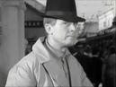 Берегись автомобиля 1966 смотреть трейлер на канале GoldDisk онлайн
