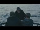 Возвращение (2003) Режиссер: Андрей Звягинцев / триллер, драма, детектив