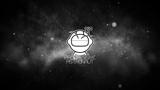 MEL7EM - The Forgotten Tribe (John Lead Remix) Art Vibes