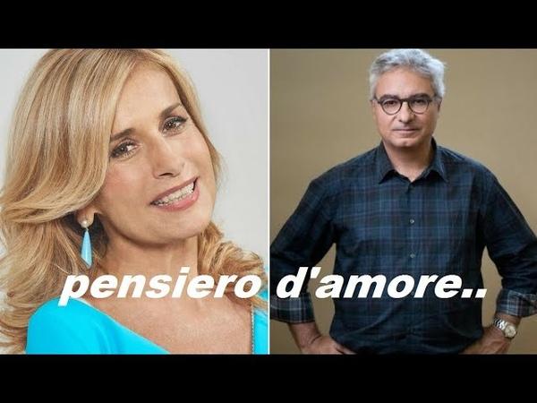 ALESSANDRA APPIANO, COMMOVENTE LETTERA DEL MARITO CHE RICORDA IL TRAGICO PERCORSO CHE...