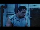 Пила 2 (2005) (Все смерти)