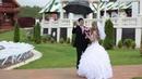 Свадьба Волгоград. Свадебный ролик. Выездная регистрация