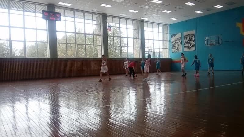 Пер-во Ирк. обл. по 2002 г.р. ( Тайшет - Залари ).