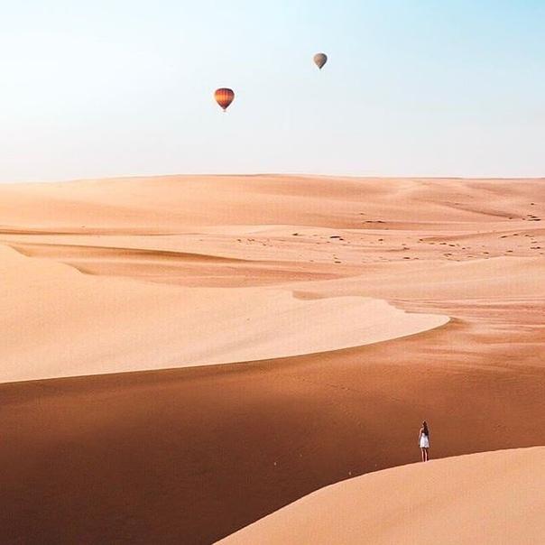 Туры в Эмираты на 11 ночей с завтраками за 26600 рублей с человека в сентябре