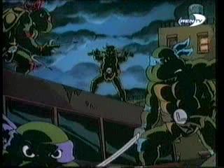 TMNT_1993_s7e13 _Elementary.My.Dear.Turtle