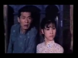 Pelicula de kun fu LA CALLE INFERNAL by Yu Tien Lung