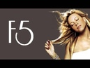 1 Mariah Carey - Lead The Way (F5 and a whole lot more) Vocal Showcase