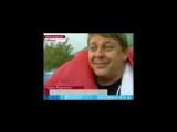 Сезон 2009. ФК «Слобода» на первом канале. Чемпионат Белгородской области по футболу. Алексеевка