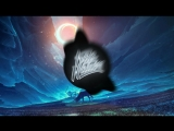 Alessia_Cara_-_Here_(Lucian_Remix)_0.mp4