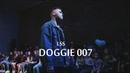 DOGGIE 007 LSS SUPERMODEL VOGUE BALL 2019