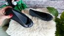 Обзор и продажа Балетки Crocs