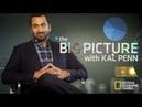NG Широкий взгляд с Кэлом Пенном: Преступная корпорация / The Big Picture with Kal Penn: Crime, Inc