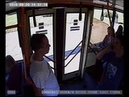 Московский р н за совершение грабежа разыскиваются двое молодых людей