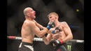 Alexander Gustafsson TOP 5 KNOCKOUTS in UFC MMA Combat Life