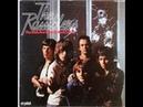 The Ramblers - Never Gonna Break Me.. (Punk-Rock..Powerpop