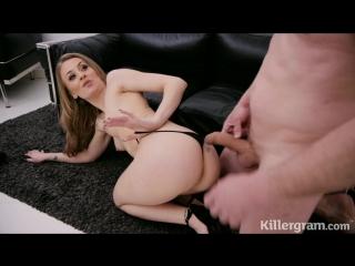 Carmel Anderson (I Like It Both Ways) sex porno