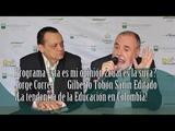 Gilberto Tob