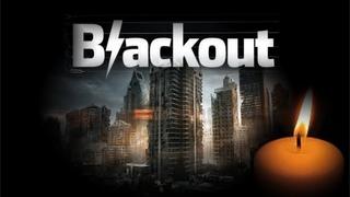 News ► Dortmund bereitet sich auf flächendeckenden Blackout vor