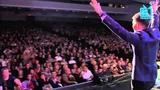 Стас Пьеха - Счастье + Старая история + Моя прекрасная леди (Новогодний концерт Эдиты Пьехи)