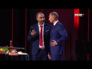 Путин в Армении у Никола Пашиняна (Прикол)