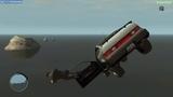 Играем в GTA 4 - Случайные прохожие 13 Домашний несчастный случай (Domestic Accident) Джефф